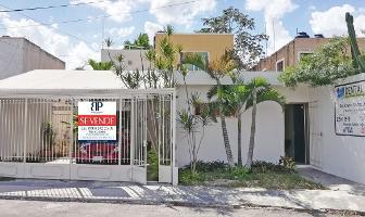 Foto de casa en venta en  , chuburna de hidalgo, mérida, yucatán, 6698098 No. 01