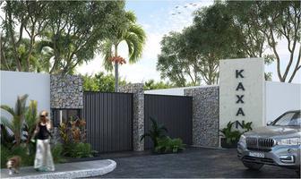 Foto de casa en venta en  , chuburna de hidalgo v, mérida, yucatán, 20182519 No. 01