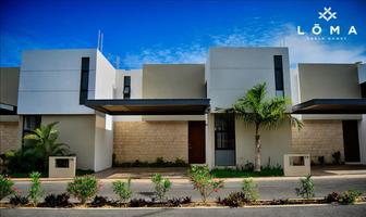 Foto de casa en venta en  , chuburna inn, mérida, yucatán, 14026267 No. 01