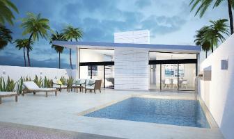 Foto de casa en venta en  , chuburna puerto, progreso, yucatán, 10431158 No. 01