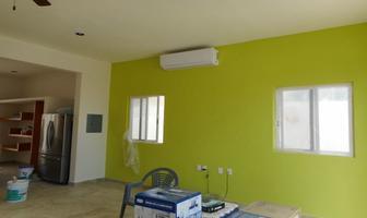 Foto de casa en venta en  , chuburna puerto, progreso, yucatán, 11953374 No. 03