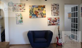 Foto de casa en venta en  , chuburna puerto, progreso, yucatán, 12145726 No. 01