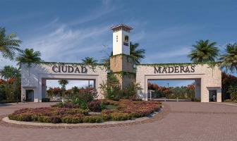 Foto de terreno habitacional en venta en  , chuburna puerto, progreso, yucatán, 13946503 No. 01