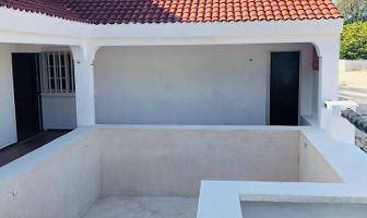 Foto de casa en venta en  , chuburna puerto, progreso, yucatán, 0 No. 03