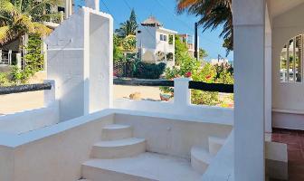 Foto de casa en venta en  , chuburna puerto, progreso, yucatán, 16638907 No. 15