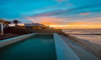 Foto de casa en venta en  , chuburna puerto, progreso, yucatán, 17973293 No. 01