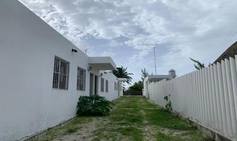 Foto de casa en venta en  , chuburna puerto, progreso, yucatán, 18758881 No. 01