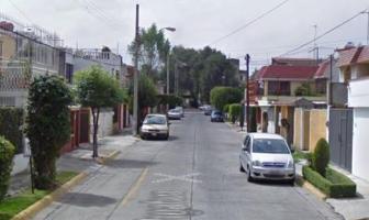 Foto de casa en venta en chuhuahua 0, jacarandas, tlalnepantla de baz, méxico, 12483299 No. 01