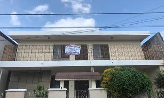 Foto de casa en venta en chula vista 00000, rivera de linda vista, guadalupe, nuevo león, 13006270 No. 01