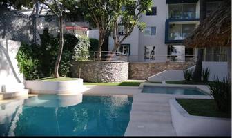 Foto de casa en venta en chulavista 0, chulavista, cuernavaca, morelos, 0 No. 01