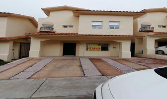 Foto de casa en renta en chulavista coto 4, villa california, tlajomulco de zúñiga, jalisco, 15166188 No. 01