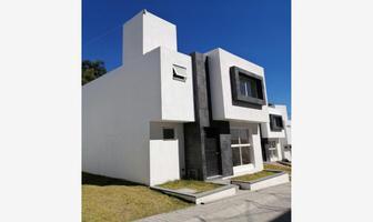 Foto de casa en venta en  , chulavista, cuernavaca, morelos, 20184916 No. 01