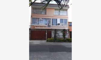 Foto de casa en venta en chupicuaro 79, letrán valle, benito juárez, df / cdmx, 0 No. 01