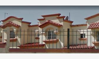 Foto de casa en venta en cibeles 00, villa del real, tecámac, méxico, 0 No. 01