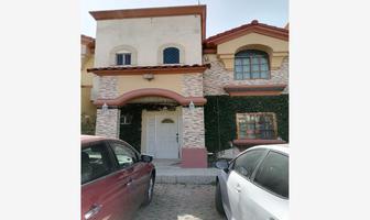 Foto de casa en venta en cibeles 15, villa del real, tecámac, méxico, 18677638 No. 02
