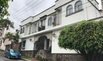 Foto de casa en venta en cibeles 83, vista hermosa, cuernavaca, morelos, 0 No. 01
