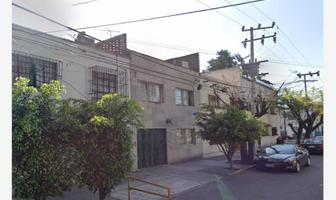 Foto de casa en venta en ciclistas 00, churubusco country club, coyoacán, df / cdmx, 0 No. 01