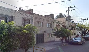 Foto de casa en venta en ciclistas , churubusco country club, coyoacán, df / cdmx, 0 No. 01