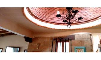 Foto de casa en renta en ciclopìsta 100, delicias, cuernavaca, morelos, 5621746 No. 01