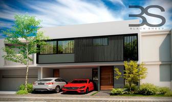 Foto de casa en venta en cicuito fontana 1061, solares, zapopan, jalisco, 0 No. 01