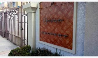 Foto de casa en venta en cidro, privada quina 4424, urbi quinta del cedro, tijuana, baja california, 0 No. 01