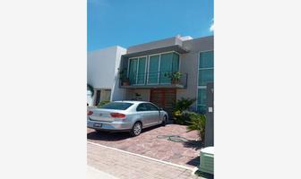 Foto de casa en venta en cieneguilla 1136, residencial el refugio, querétaro, querétaro, 0 No. 01