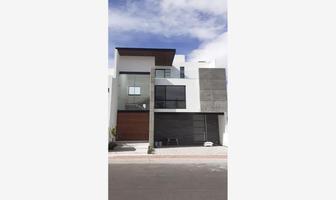 Foto de casa en venta en cieneguilla 1234, residencial el refugio, querétaro, querétaro, 0 No. 01