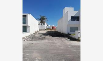Foto de terreno habitacional en venta en cieneguilla , residencial el refugio, querétaro, querétaro, 0 No. 01