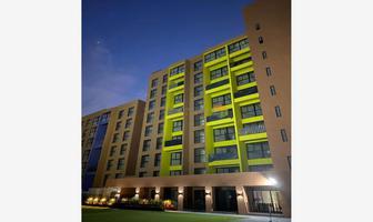 Foto de departamento en renta en cienfuegos 1077, residencial zacatenco, gustavo a. madero, df / cdmx, 18704600 No. 01