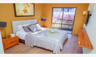 Foto de departamento en venta en cienfuegos 1077, residencial zacatenco, gustavo a. madero, df / cdmx, 19383875 No. 01