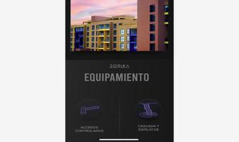Foto de departamento en venta en cienfuegos 1077, residencial zacatenco, gustavo a. madero, df / cdmx, 19383883 No. 01