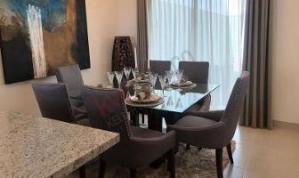 Foto de casa en venta en ciervos 26, fraccionamiento lagos, torreón, coahuila de zaragoza, 12671484 No. 01