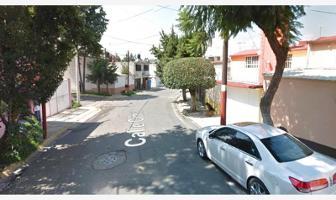 Foto de casa en venta en cima 1, atlanta 2a sección, cuautitlán izcalli, méxico, 0 No. 01