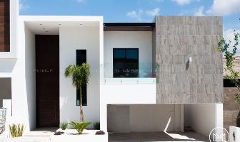 Foto de casa en venta en  , cima de la cantera, chihuahua, chihuahua, 10781310 No. 01