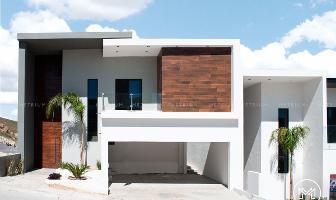 Foto de casa en venta en  , cima de la cantera, chihuahua, chihuahua, 10781319 No. 01