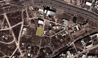 Foto de terreno habitacional en venta en  , cima de la cantera, chihuahua, chihuahua, 16000908 No. 01