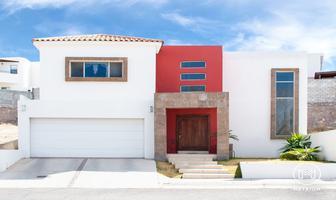 Foto de casa en venta en  , cima de la cantera, chihuahua, chihuahua, 19424895 No. 01