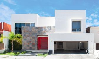 Foto de casa en venta en  , cima de la cantera, chihuahua, chihuahua, 0 No. 01