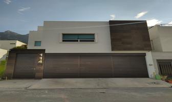Foto de casa en venta en  , cima del bosque (cumbres elite 9 sector), monterrey, nuevo león, 21761248 No. 01