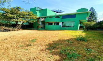 Foto de casa en venta en cima , jardines del pedregal de san ángel, coyoacán, df / cdmx, 0 No. 01