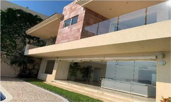 Foto de casa en venta en cima real 1, real diamante, acapulco de juárez, guerrero, 14447346 No. 04