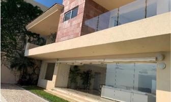 Foto de casa en venta en cima real diamante 14, real diamante, acapulco de juárez, guerrero, 0 No. 01