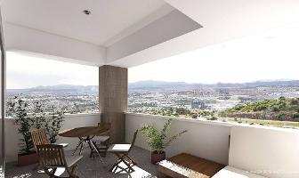 Foto de departamento en venta en cima towers , el campanario, querétaro, querétaro, 11199780 No. 01