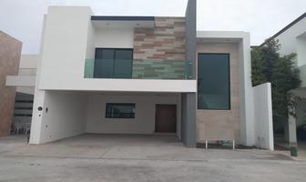 Foto de casa en venta en cimarrón , los viñedos, torreón, coahuila de zaragoza, 0 No. 01