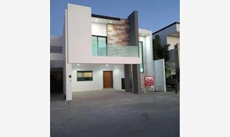 Foto de casa en venta en cimarron , palma real, torreón, coahuila de zaragoza, 0 No. 01