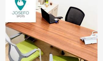 Foto de oficina en renta en  , cimatario, querétaro, querétaro, 9050704 No. 01