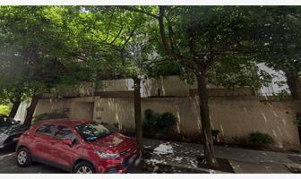 Foto de casa en venta en cincinati 86, nochebuena, benito juárez, df / cdmx, 14870804 No. 01