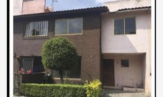 Foto de casa en venta en cine mexicano 0, lomas estrella, iztapalapa, df / cdmx, 0 No. 01