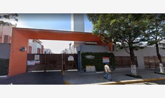 Foto de casa en venta en cinematografistas 50, el vergel, iztapalapa, df / cdmx, 0 No. 01