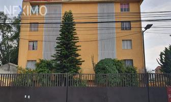 Foto de departamento en venta en cinematografistas 518, el vergel, iztapalapa, df / cdmx, 22126173 No. 01